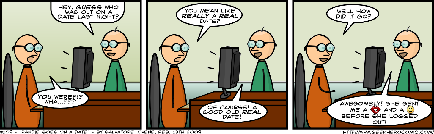 2009-02-13-randie-goes-on-a-date.png