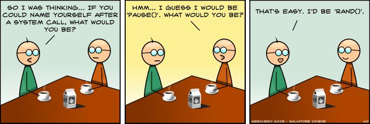 humor geeky geek comic geeks