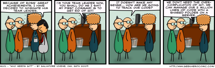 Click for full size